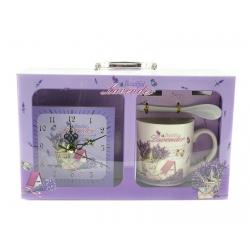 """Darčeková súprava """"Lavender..."""
