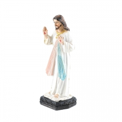 Žehnajúci Ježiš
