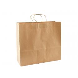 """Darčeková taška """"Natural"""" (M)"""
