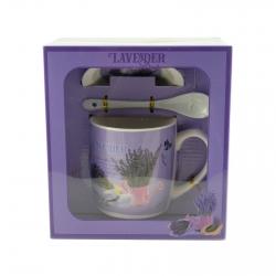 Darčeková súprava – Lavender