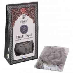 Jain's - Black Copal -...