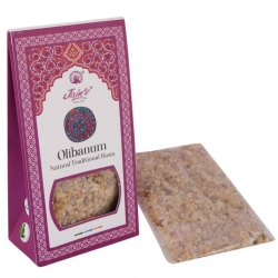 Jain's - Olibanum - Natural...