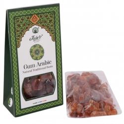 Jain's - Gum Arabic -...