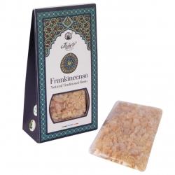 Jain's - Frankincense -...