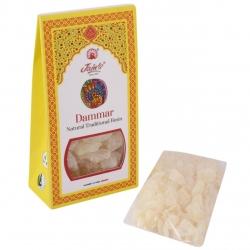 Jain's - Dammar - Natural...