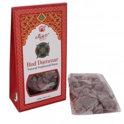Jain's - Red Dammar -...