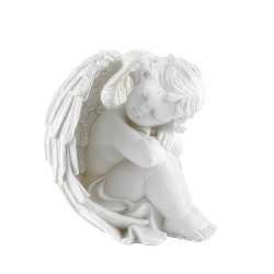 Anjel sediaci