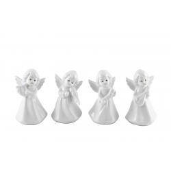 Anjeli - 4 muzikanti