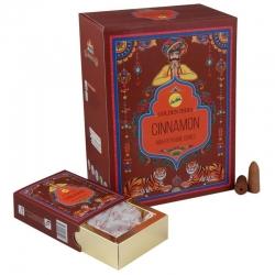 GOLDEN INDIA Cinnamon...