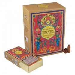 GOLDEN INDIA Frankincense...