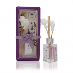 "ARÔME difuzér ""Lavender..."