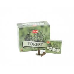 HEM - FOREST vonné kužele