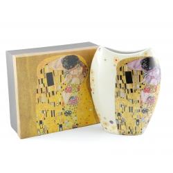 Dekoratívna váza