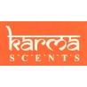 Karma Scents