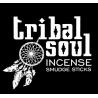 Tribal Soul