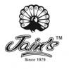 Jain's